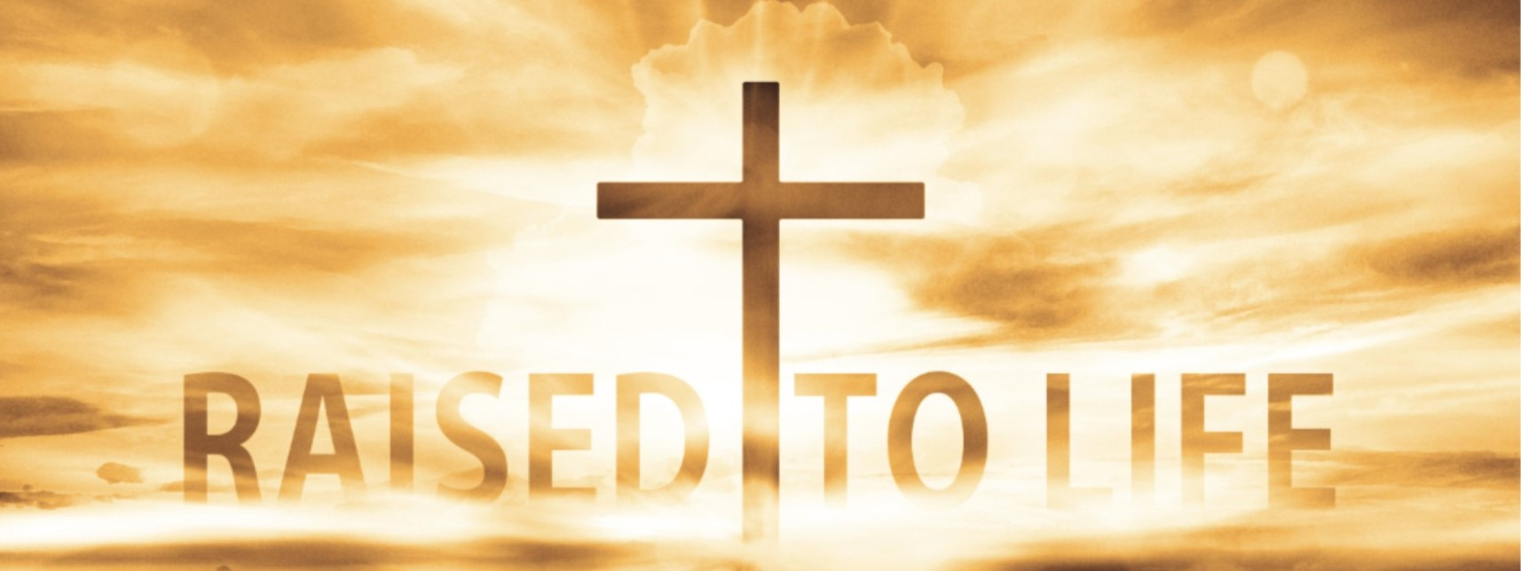 Resurrection Sunday- One Service at 10:15am