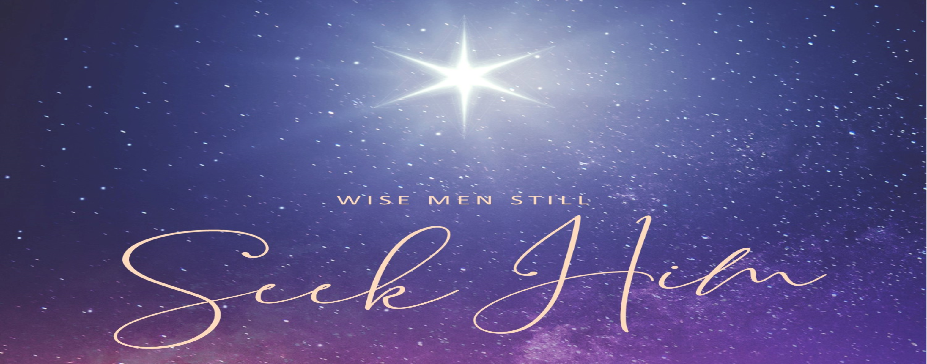"Dec 16 | Third Sunday of Advent | ""Joy to the World""  Pastor Dave"